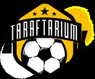 Taraftarium TV