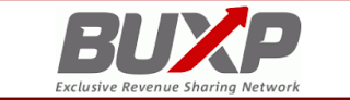 Give Your Opinion,Earn Money, BUXP