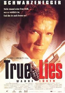 True Lies (1994) คนเหล็ก ผ่านิวเคลียร์