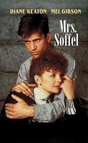 Mrs. Soffel