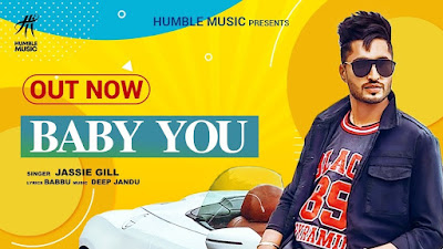 Presenting you the latest Punjabi song Baby you lyrics penned by Babbu. Baby you song is sung by Jassi Gill & song features Jassie Gill in lead role