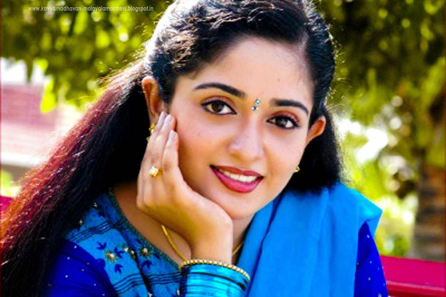 Kavya Madhavan Actress Photo Gallery: Malayalam Actress: February 2013