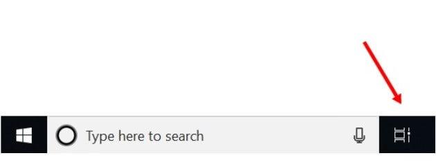 كيفية إعداد مزامنة النشاط على ويندوز 10؟
