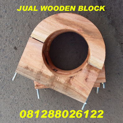 wooden block,Wooden Block,blocks,HP : 081288026122, square, cubes, wood, wholesale, cube, craft, wood blocks, wholesale cubes, block, cube, squares, squares, unfinished, Wholesale Wooden, Square Blocks, Craft Wood Cubes,Wholesale Wooden Square Blocks & Craft Wood Cubes, JUAL WODEN BLOK, JUAL WODEN BLOCK MURAH, jual wooden block, jual wooden block murah, wooden block & ubolt supporting pipe, produksi woden blok, woden block kayu jati, wooden block mahoni, harga wooden block, jual harg murah wooden block, daftar harga wooden block,  daftar harga wooden block, jual harga murah wooden block, supplier wooden block, distributor wooden block, supplier woden blok, distributor woden blok ,jualan woden blok, woden blok pipa, wooden blok pipe, wooden block supporting pipe,