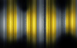 psd abstract background
