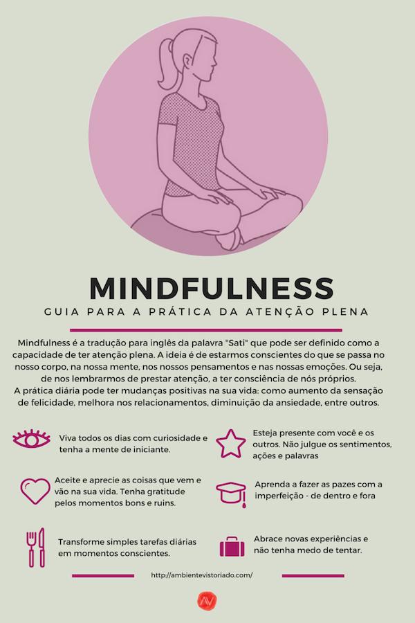 Mindfulness, Mark Williams - Livro - Bertrand