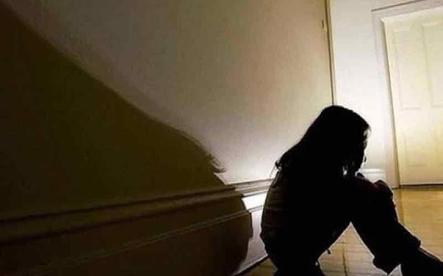 Πακιστανός κρατούσε αιχμάλωτη 12χρονη επί τρία χρόνια και την βίαζε - Την άφησε έγκυο και στα 14 της