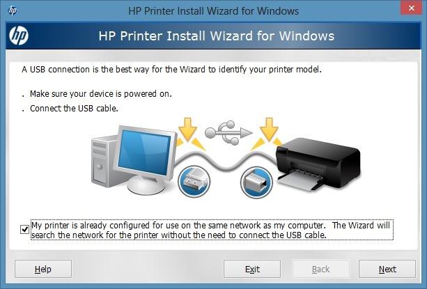 Macam Macam Perangkat Lunak Komputer serta Fungsinya