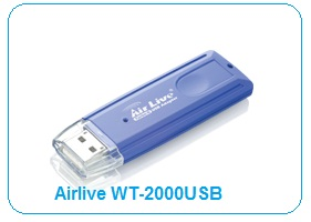 AIR LIVE WT-2000USB WINDOWS 7 DRIVERS DOWNLOAD