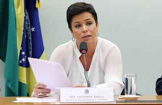 http://www.vnoticia.com.br/noticia/2310-cristiane-brasil-recorre-ao-trf2-contra-decisao-que-impede-posse