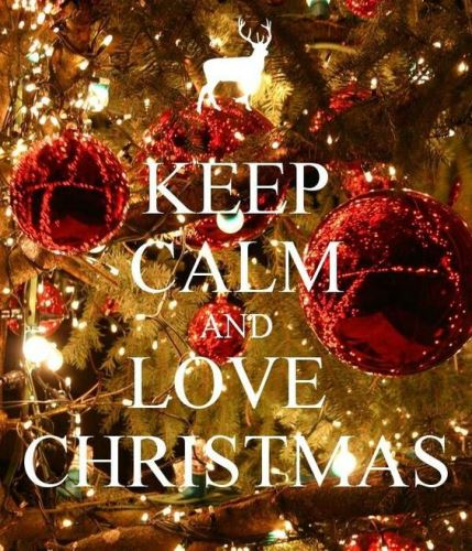 Happy christmas images hd free download for friends and family xmas 1 voltagebd Choice Image