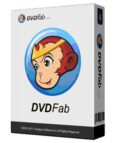 DVDFab 9.2.0.7 Final + Patch