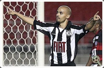 Marques 2008 Atlético