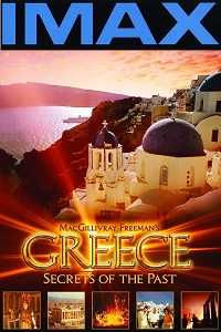 Watch Greece: Secrets of the Past Online Free in HD