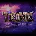Trine Enhanced Edition Download Free Game