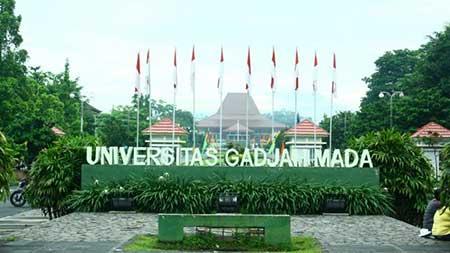 Alamat & Nomor Telepon Call Center Universitas Gadjah Mada