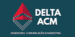 DELTA ACM- Assessoria, Comunicação e Marketing