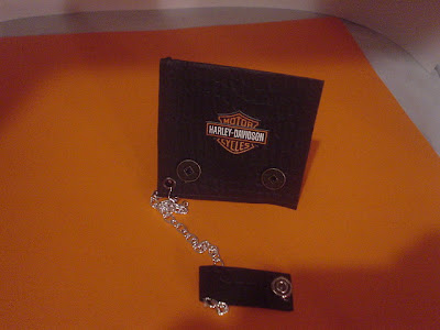 Scraphappens Harley Davidson Grown Up Party Decorations For