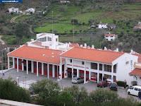 https://castvide.blogspot.pt/2018/05/photos-buildings-bombeiros-voluntarios.html