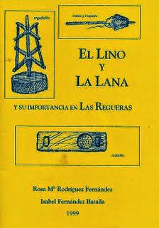 http://www.lapiedriquina.com/publicaciones-2/el-lino-y-la-lana-y-su-importancia-en-las-regueras