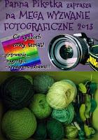 http://misiowyzakatek.blogspot.com/2013/08/zielono-mi-wyzwanie-foto.html