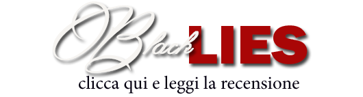 http://gretabooklovers.blogspot.it/2014/10/recensione-in-anteprima-black-lies-di.html#more