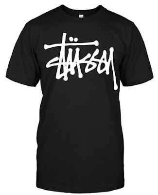 Stüssy Hoodie, Stüssy Hoodie Sweatshirt, Stüssy T Shirts