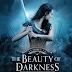 Resenha | The Beauty of Darkness (Crônicas de Amor e Ódio #3)