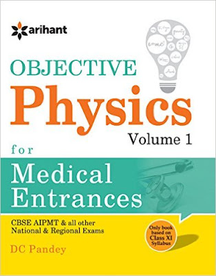 Download Free books PDF for JNU MSC Physics Entrance Exam