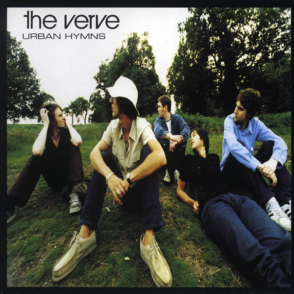 blogspot the verve - forth