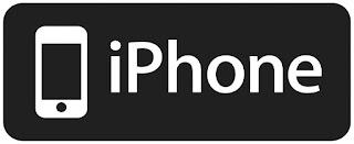 http://bursabm88.blogspot.co.id/p/harga-handphone-apple-iphone-blackmarket.html