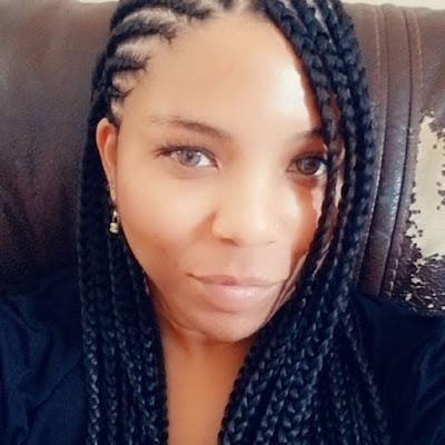 37 Gorgeous Fulani Black Braided Hairstyles 2019 For Back