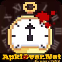 Clock of Atonement APK MOD Premium + Hint