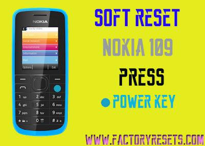 soft-reset-nokia-109