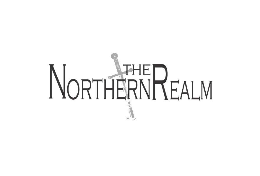 The Northern Realm