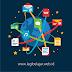 Membangun Internet Gateway menggunakan MikroTik