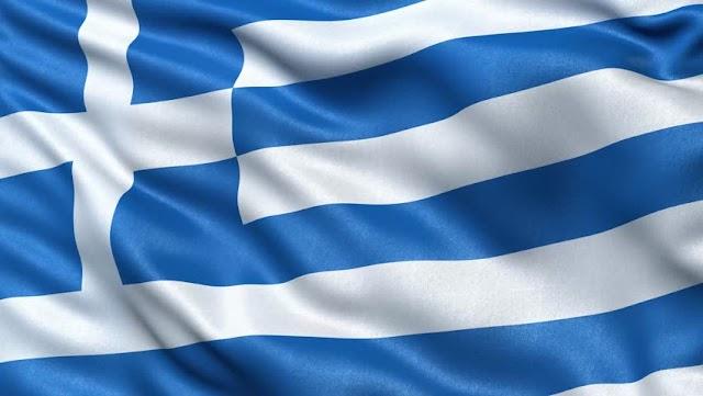 Athen weißt russische Diplomaten wegen Mazedonien aus?