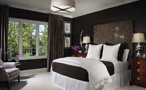 warna cat kamar tidur bagus