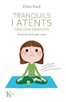 http://editorialkairos.com/catalogo/tranquils-i-atents-com-una-granota-versio-en-catala