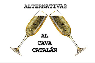 alternativas cava catalan