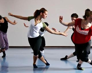 #Podcast - 10 dicas para o Ensaio do Ministério de Dança ser mais Produtivo