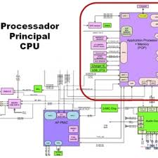 PC C333 TÉLÉCHARGER SUITE LG