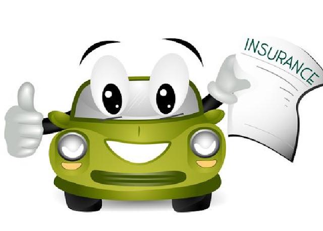 Online Auto Insurance Companies