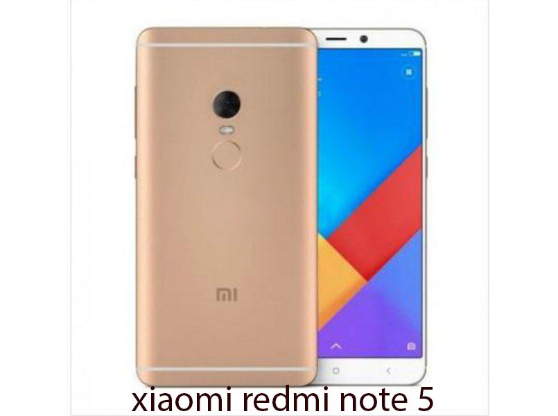 Xiaomi Redmi Note 4 In Dubai: Xiaomi Redmi Note 5 Price In Bd