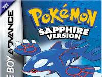 Game Pokemon GBA MOD APK Full Mod +Cheat Terbaru