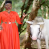 VIDEO | Hellen Muthoni & Mercy Masika - Ndi-Mugure(REDEEMED)