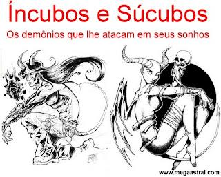 incubos