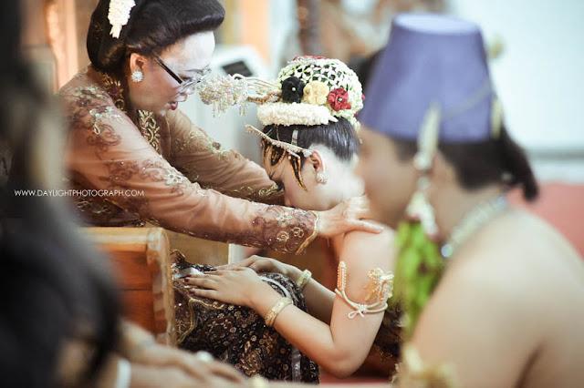fotografer pernikahan di yogyakarta