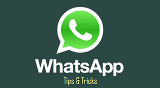 Steps To Update Your Own Status in New Whatsapp
