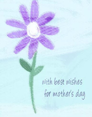 mothers day messages poems